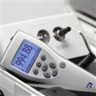 维萨拉HUMICAP PTB330TS气压传递标准