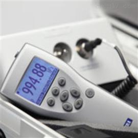維薩拉HUMICAP PTB330TS氣壓傳遞標準
