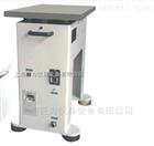 济南JW-IV-30B工频振动试验台