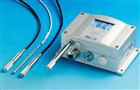 维萨拉HUMICAP PTU300压力温湿度传感器