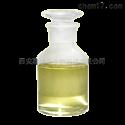 815-17-8三甲基丙酮酸原料
