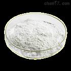 6-甲氧基-1-萘满酮中间体