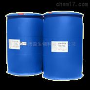 N-甲基对甲苯胺原料厂家直销