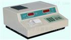 CTL-12型化学需氧量COD速测仪