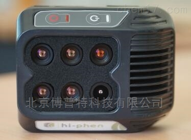 多光谱相机怎么用