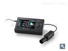 CA410色彩分析仪