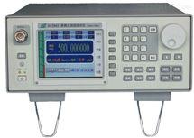 AV3942便携式场强测试仪