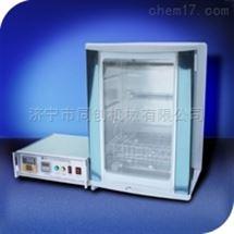 FZY-A705C安全帽高低温预处理箱