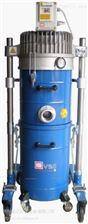 電動防爆場所用工業吸塵器