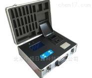 AD-2A便携式氨氮检测仪