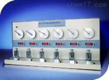 TDC-M510A织物折痕回复性测定仪