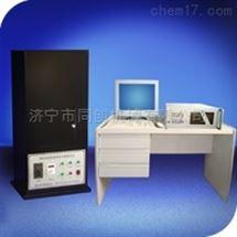 FZY-M506织物动态悬垂性风格测试仪