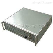 DLY-2导电类型测试仪