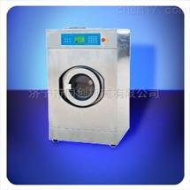 FV-YG089N全自动织物缩水率试验机