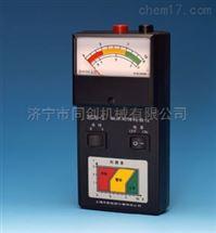 FV-1/HB-1故障检测仪
