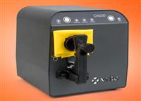 Ci4200/Ci4200UVCi4200/Ci4200UV台式分光光度仪