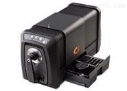 美国X-irte 台式分光光度仪