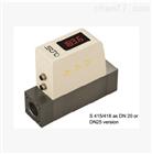 希尔思 S415 热式质量流量计