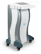 智能通络治疗仪3型