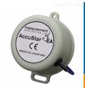 Schaevitz电子式倾角仪单轴倾角传感器