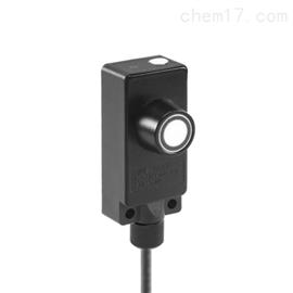 URDK30N1703瑞士Baumer 原装进口超声波传感器-反射板式