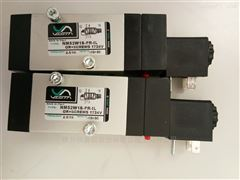 VESTA电磁阀SVP1852100意大利纯进口