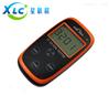 手持式固体负离子检测仪IT-10直销价格