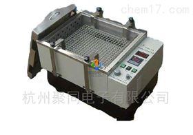 河北水浴恒温振荡器SHZ-C跑量销售