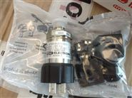 HYDAC压力传感器HDA 4800用于钢厂