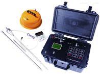 FD-216环境氡测量仪