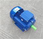 MS5624,0.09KW紫光三相异步电动机丨传动用紫光电机MS5624