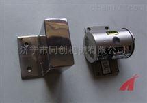 BYC-GFK30矿用风门开闭状态传感器