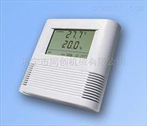 BYC-FC-16温湿度记录仪