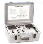 美国 Megger BGFT蓄电池故障寻踪(定位)仪