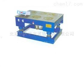 HZJ-1型混凝土砼磁力振動臺