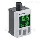 AVENTICS安沃驰压力传感器现货提供