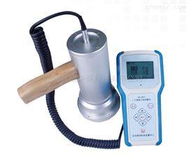 HD-3021αβ表面污染测量仪
