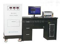 HD-2011低本底总αβ测量仪