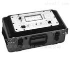 美国Megger BGL蓄电池接地故障测试仪