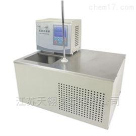 TLHD-0505L低温恒温磁力反应浴