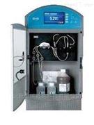 北京在线氨氮测量仪