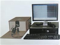 FSM-6000玻璃应力测试仪