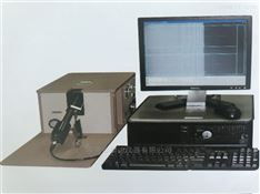 玻璃应力测试仪