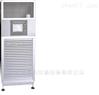 标准试验室温湿度控制主机现货供应