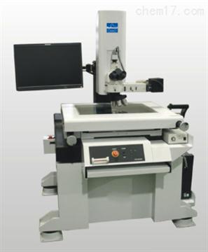 金相显微镜生产商
