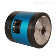HTC285CCD 科学制冷 CCD相机