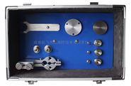 全自动振动校验仪DF9282