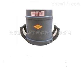 新標準輕骨料承壓筒(100×115)