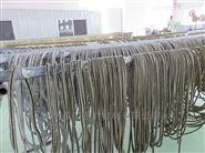 厂家直销高压耐磨抗腐蚀耐酸碱柔性石墨盘根四氟盘根芳纶盘根高水基盘根碳素盘根