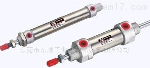 东莞市东顺工业自动化设备有限公司